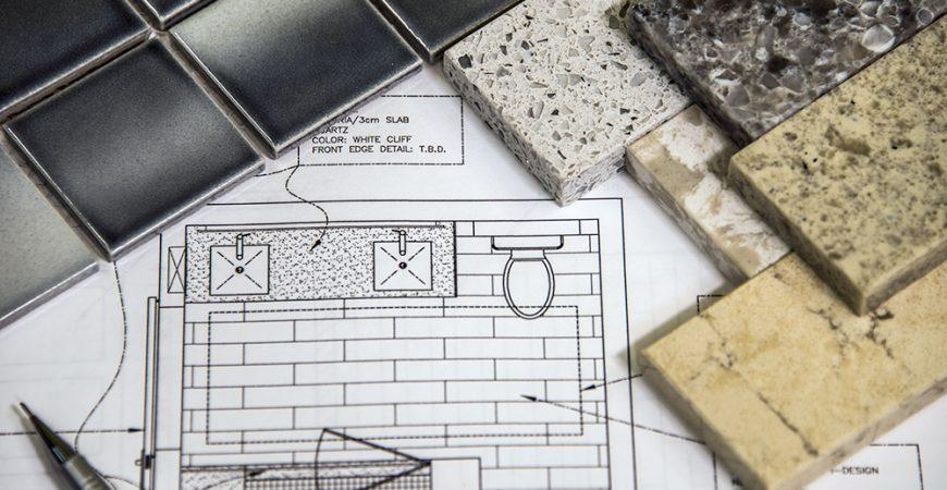 Problèmes de sous-sol en plomberie à Terrebonne