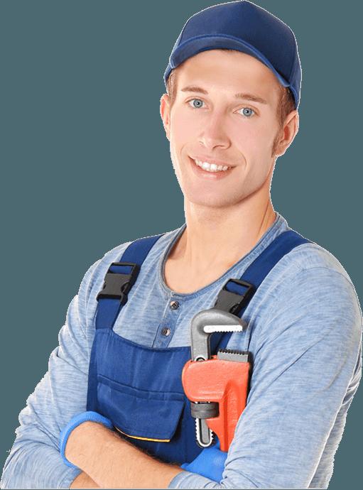 Plombier expert à Terrebonne